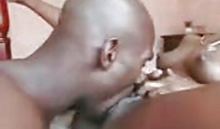 Junges Mädchen, gratis porno mit handlung das älteren Kerl tut