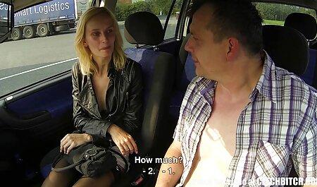 Jasmine Byrne deutsche ponos kostenlos POV Blowjob