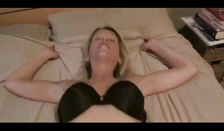 Big Dick Dude deutschsprachige sexfilme kostenlos hat Glück mit einem geilen Teen