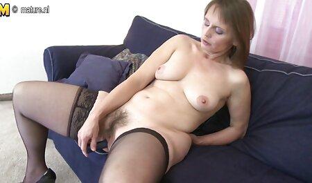 Natürlich geborene Tit Lesben kostenlose deutsche amateur pornofilme