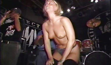 Kumiko Hayama - DVD S-0002 - Szene 3 deutsche pornoseiten kostenlos von 6