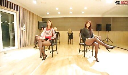 Größter Arsch in dt sexfilme Brasilien-Luana- # 171NT