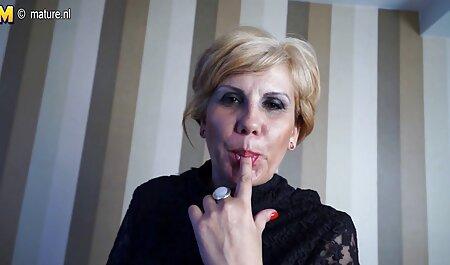 Webcam Girl 7 sexfilme mit handlung kostenlos von Thestranger