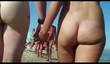 Küken mit einem gratis deutsche pornos ansehen Schwanz 43